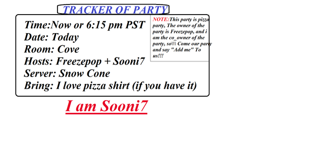 File:PARTY PIZZA.png