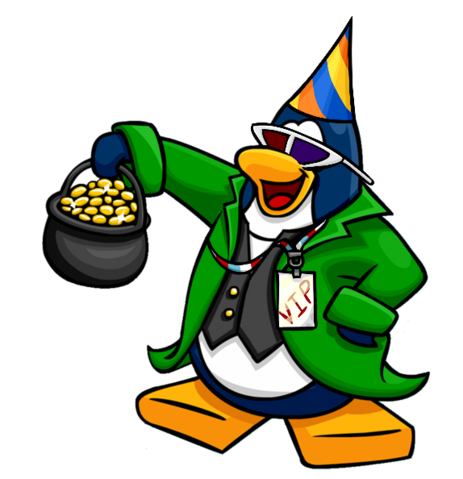 File:Phineas99LeprechaunOutfitCustomPenguin.png