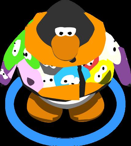 File:Pufflemania hoodie in game.png