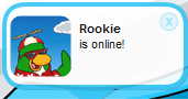 File:Rookie Online.png