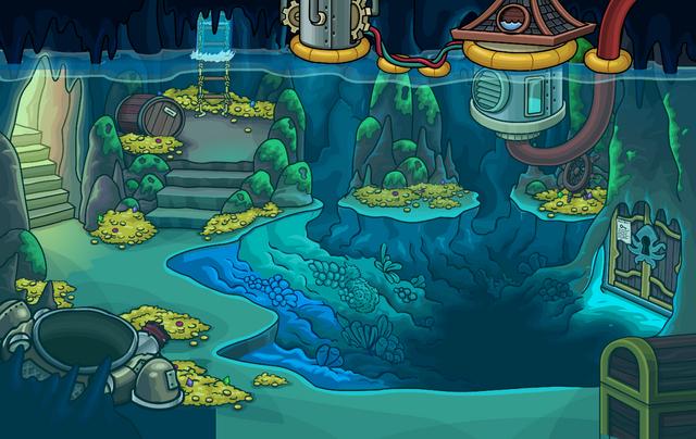 File:Sensei's Water Scavenger Hunt Hidden Lake.png