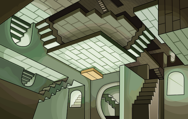 File:April Fools' Party 2012 Stair Dimension.png
