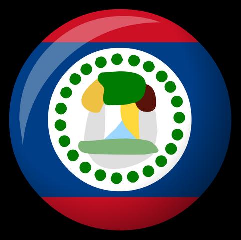 File:Belize flag.PNG
