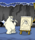 Herbert's Monologue card image