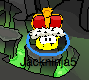 File:Jackpuffle5.png