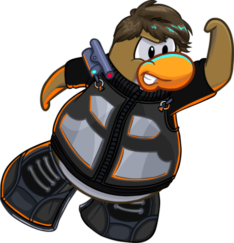 File:Operation Blackout billboard BOOM front penguin no headset.png