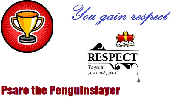 File:Psaro the Penguinslayers.png