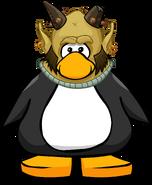 Vizago Mask PC