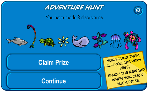 File:Adventure Hunt Complete.png