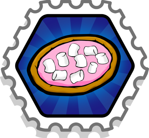 File:Candy Land stamp.png
