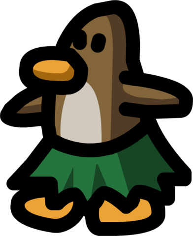 File:Music Jam 2014 Bridge Hula Penguin Doll.png