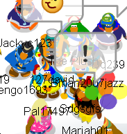 File:Party CPWIP 1.PNG