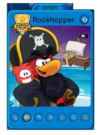 File:Rockhoppercustomcp.png