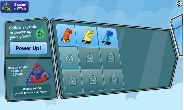 File:Super Hero Items.jpg