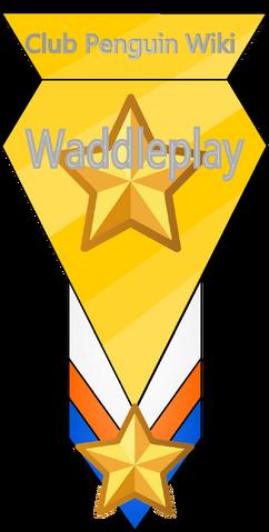 File:WaddleplayUCPWMBBH231.png