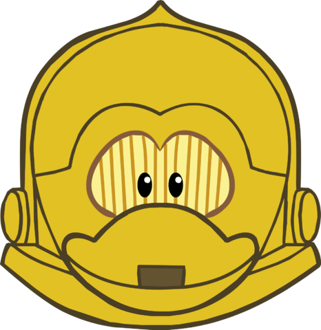 File:C-3PO Mask icon.png