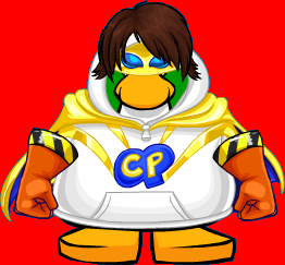 File:ElectroPenguinPlayerCardPoseRed.png