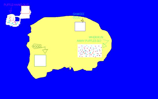 File:GAMGEE ISLAND.PNG