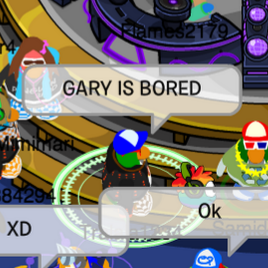 File:GARY IS BORED XD.png
