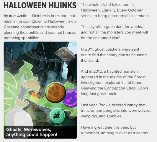 File:Halloween2014Newspaper.png