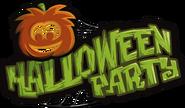 Halloween Party 2014 logo 2