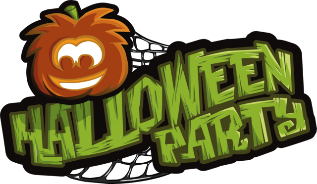 File:Halloween Party 2014 logo 2.png