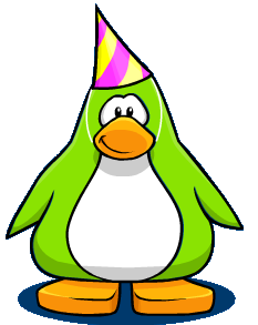File:Party Hat New PC.PNG