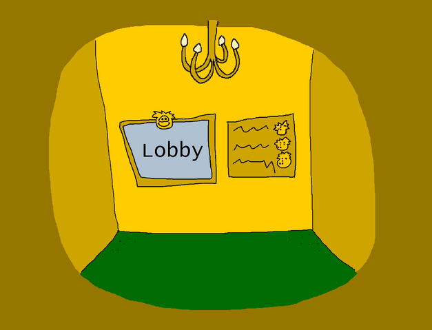File:Puffle Hotel elevator by Luismi C3a.png