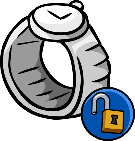 File:Silver Watch unlockable icon.png