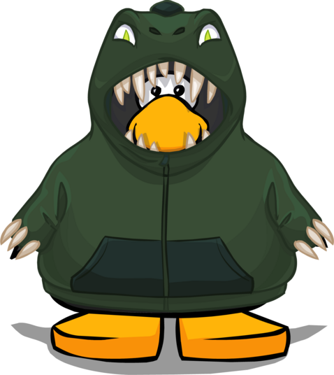 File:T Rex Hoodie from a Player Card.PNG