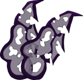 Tattered Wings icon