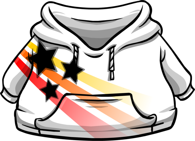 File:Clothing Icons 4587 Custom Hoodie.png