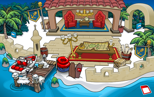 File:Island Adventure Party 2010 Dock.png