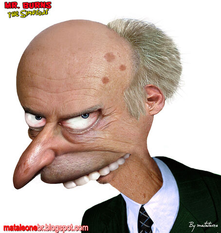 File:Mr Burns real life.jpg