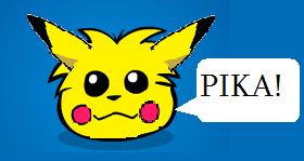 File:Pufflachu.png