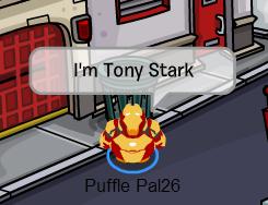 File:Tony Stark IM3 Trailer.png