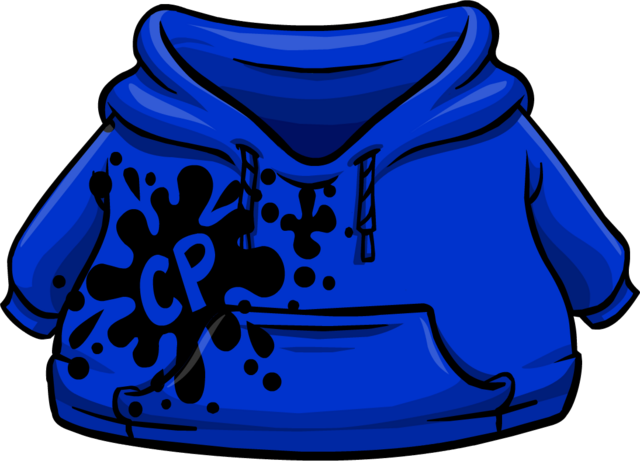 File:Clothing Icons 4508 Custom Hoodie.png