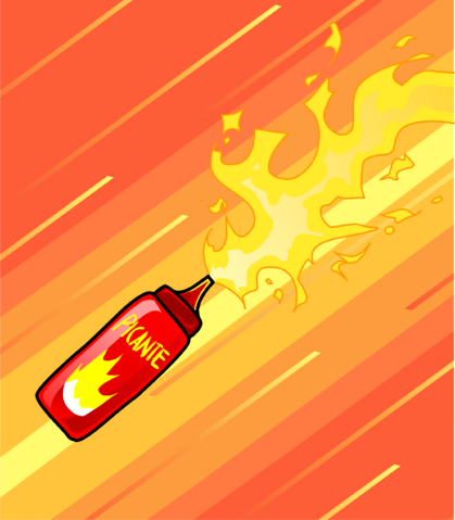 File:HOT SAUCE card image.png