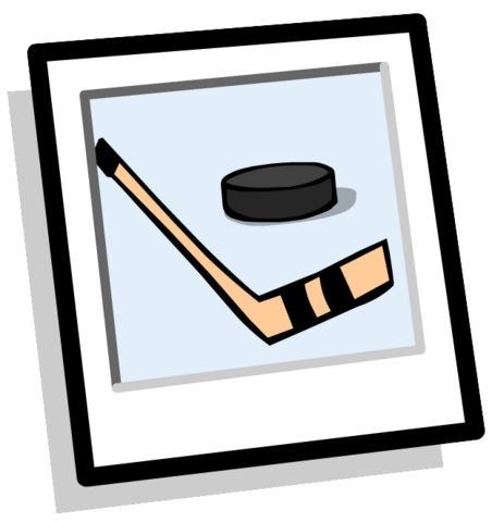 File:Hockey Background clothing icon ID 919.PNG
