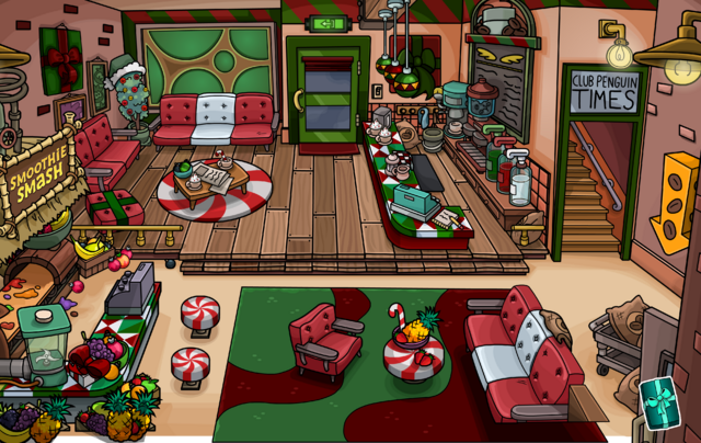 File:Holiday Party 2013 Coffee Shop.png