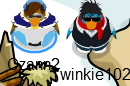 File:Me andtwinkiee.png