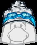 SnowGoggles