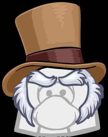 File:Humbug Hat.png