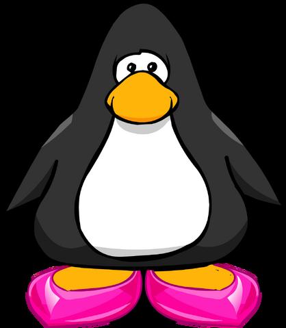 File:PinkbikershoesPC.png