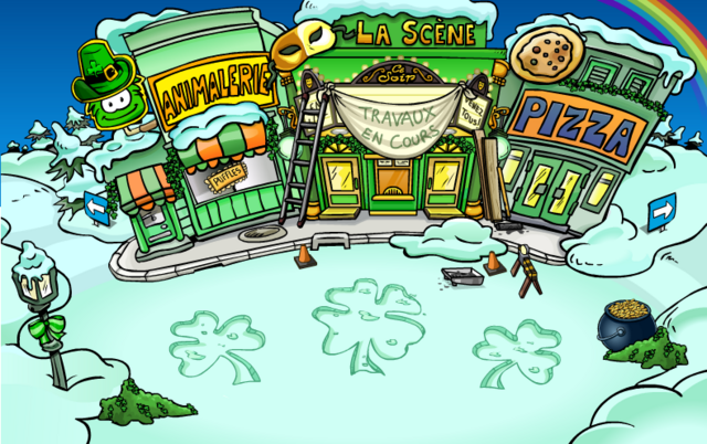 File:Plaza patrick day.png