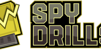 Spy Drills