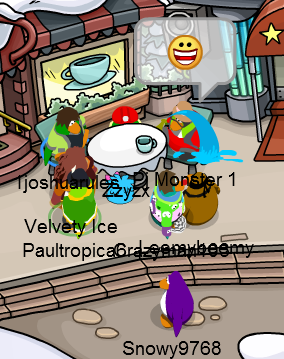 File:1joshuarulesMyPartiesSubPageOpeningPartyPic3.png