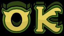 3D OK Igloo 1