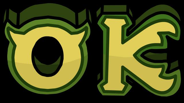 File:3D OK Igloo 1.png