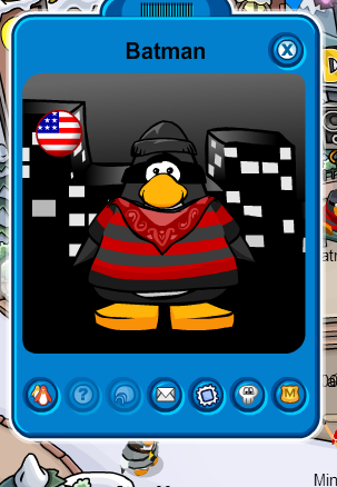 File:BATMAN ON SLEET.png